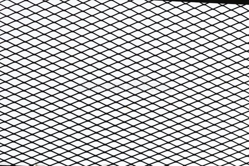 koppla stål ihop fotografering för bildbyråer