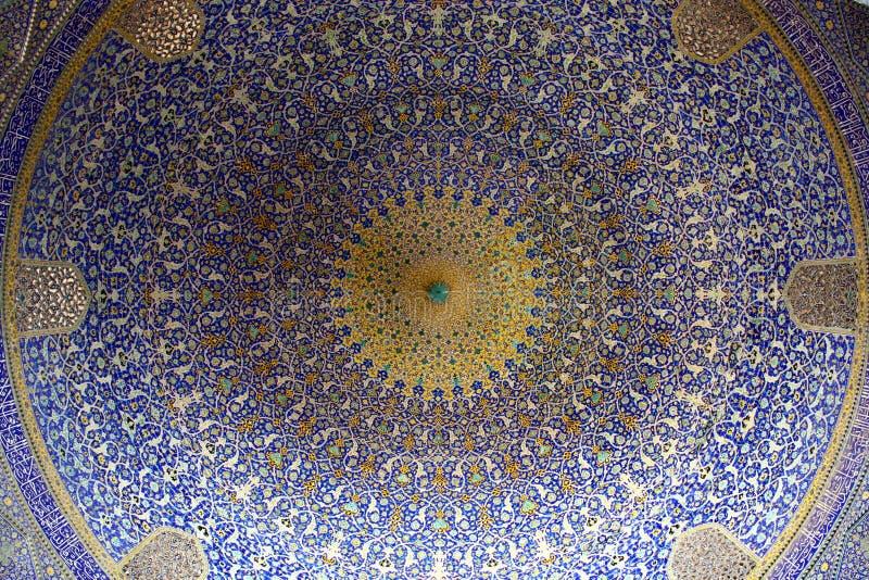kopuła meczet obrazy royalty free