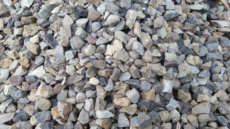 Koraalstenen stock foto