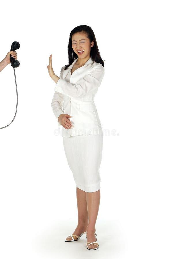 koreańska kobieta obrazy royalty free