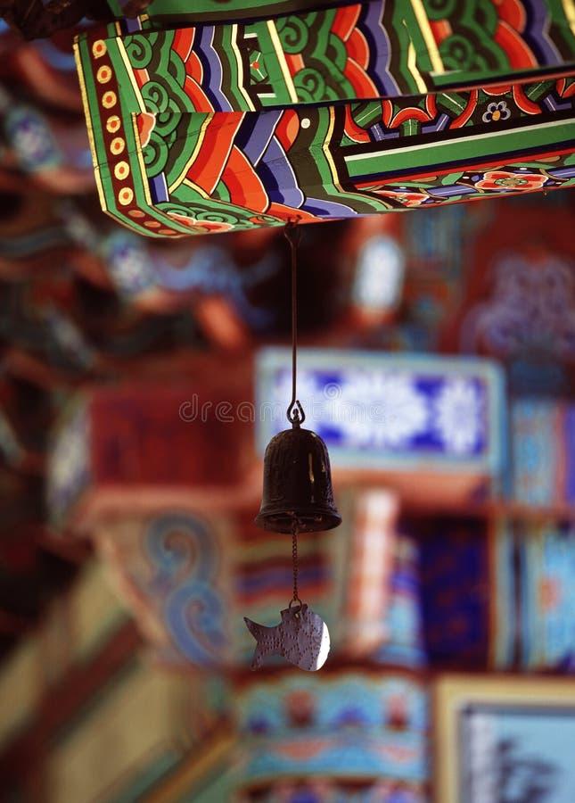 korea arkivfoton