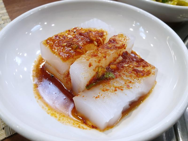 White Konjac Shirataki Noodles Gluten Free And No Fat