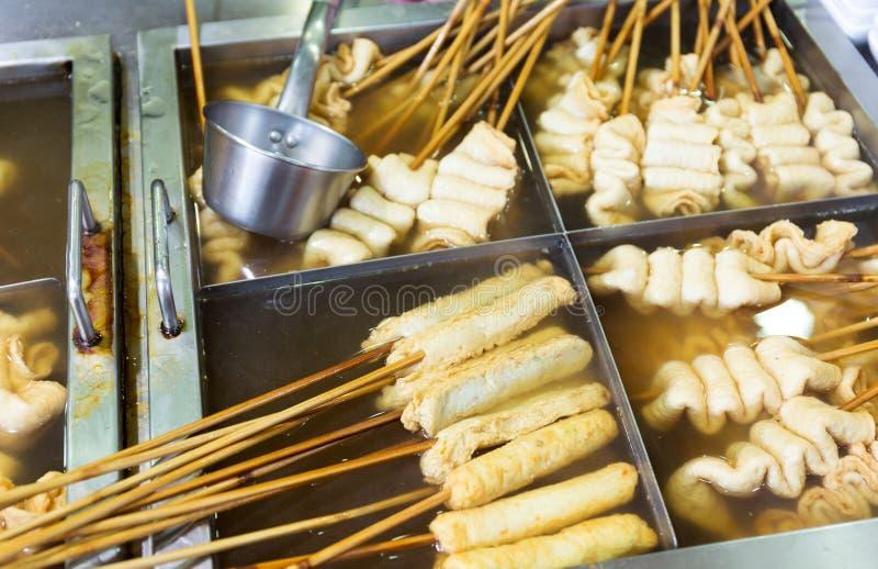 Thumbs Up Korean Fast Food