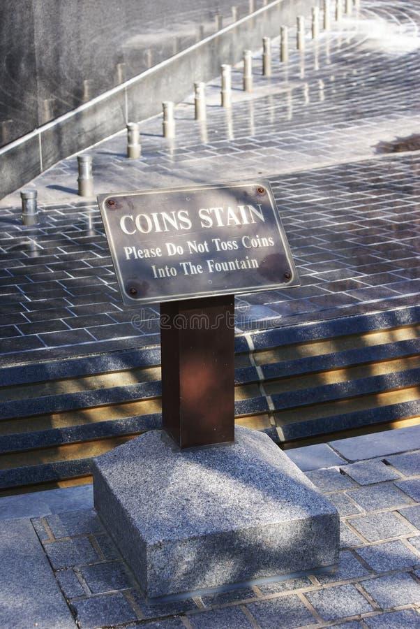 Download Korean War Veterans Memorial, Washington D Stock Image - Image: 23414741
