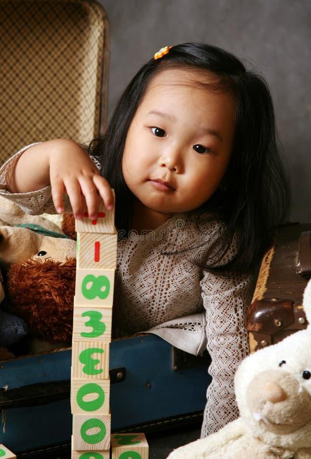WIe stehen koreanische jungs zu einem date mit einer ausländern? (Freizeit, Koreaner)
