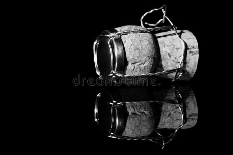 kork fotografering för bildbyråer