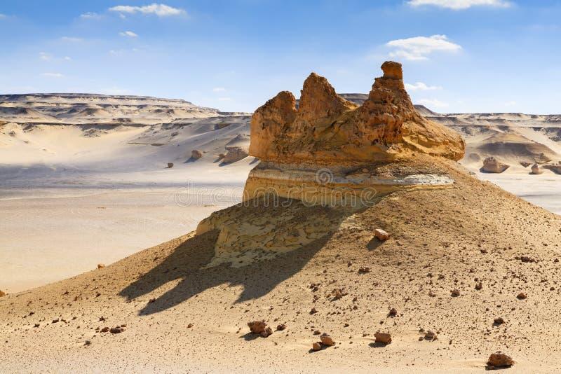 Korony skała fotografia royalty free