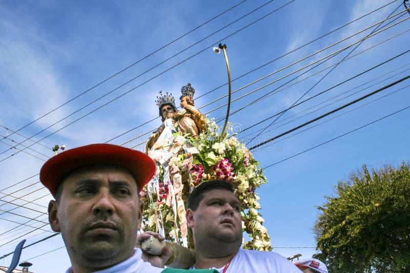 Download Korowodu katolik zdjęcie stock editorial. Obraz złożonej z nasz - 57671548