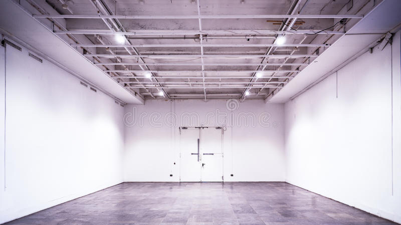 Korridor stockfotos