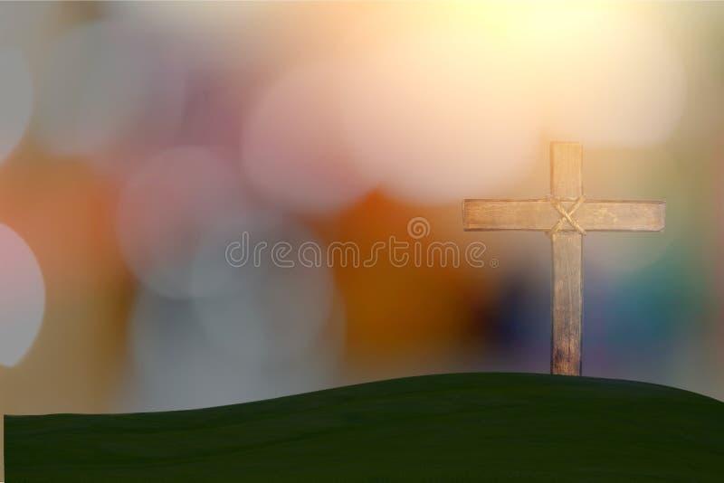 kors arkivbilder