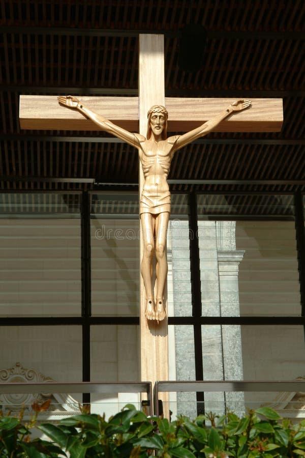 Download Kors jesus arkivfoto. Bild av religion, kristen, historiskt - 286850