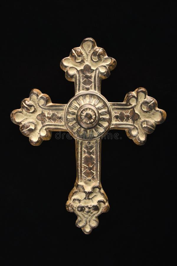 Download Korsklosterbroder arkivfoto. Bild av utklipp, inget, klosterbroder - 3533570