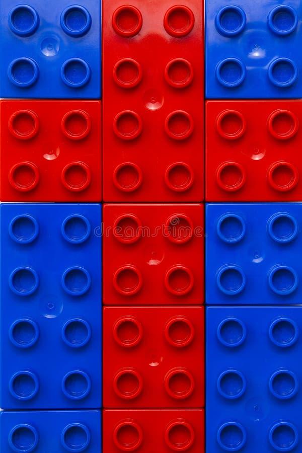 Download Korslegos arkivfoto. Bild av färg, plast, rött, diagram - 19792020