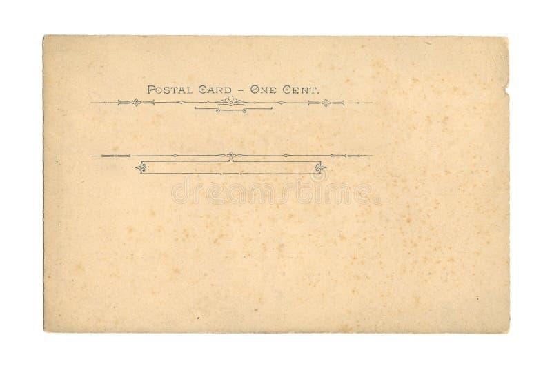 kortstolpetappning arkivbilder
