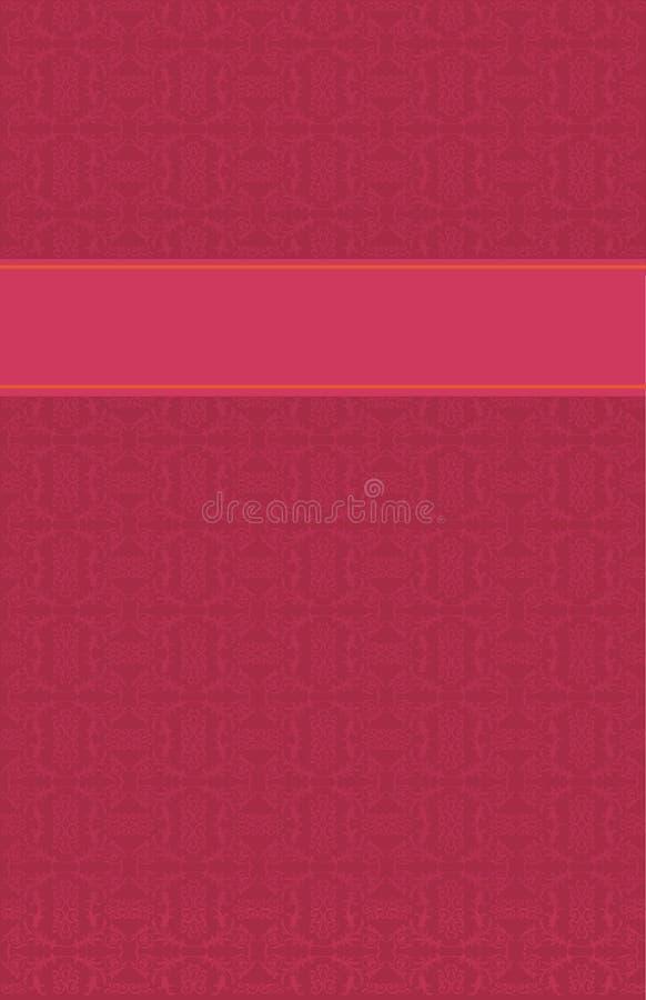 korttillfällespecial royaltyfri illustrationer