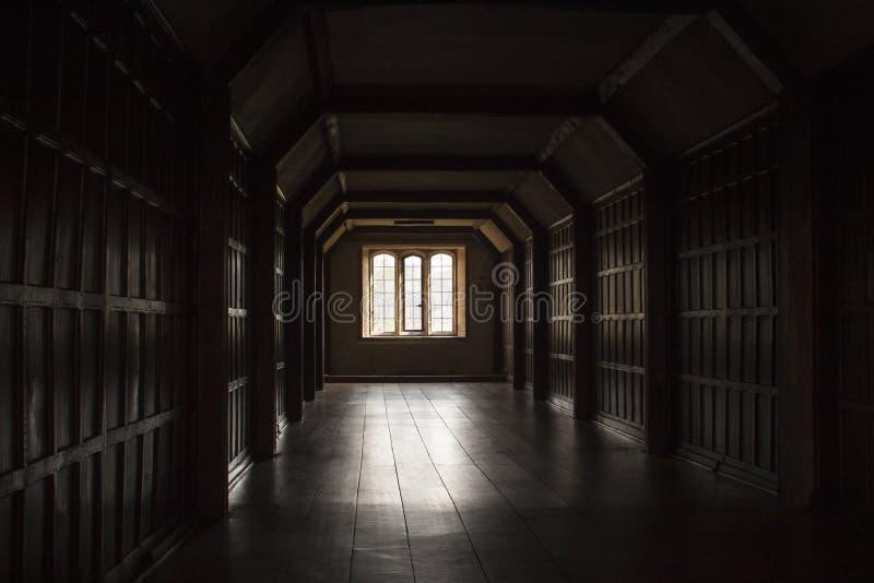 korytarz eleganckie zdjęcia royalty free