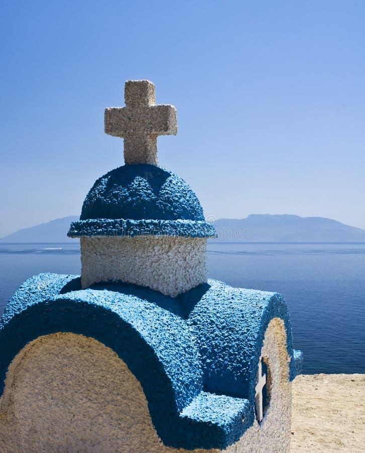 Free Kos Greece Stock Photography - 10529242