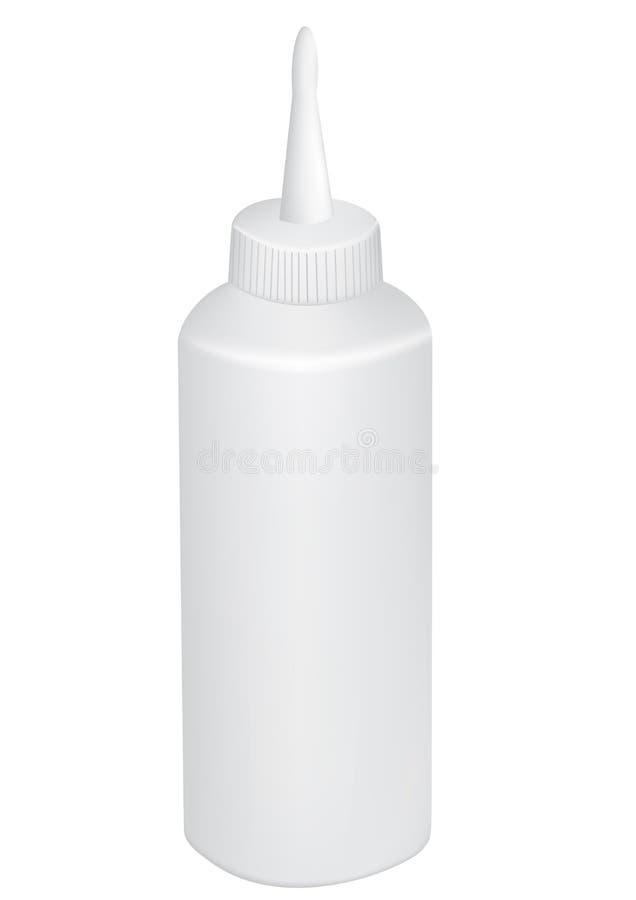 Kosmetik II lizenzfreie abbildung