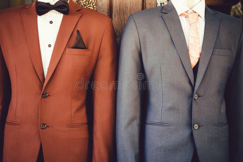 kostium obrazy royalty free