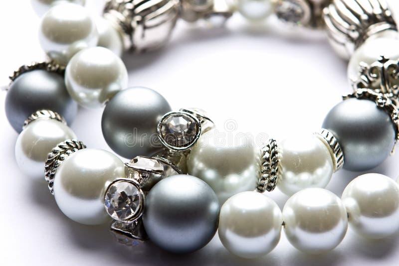 kostiumowy juwelery obrazy royalty free