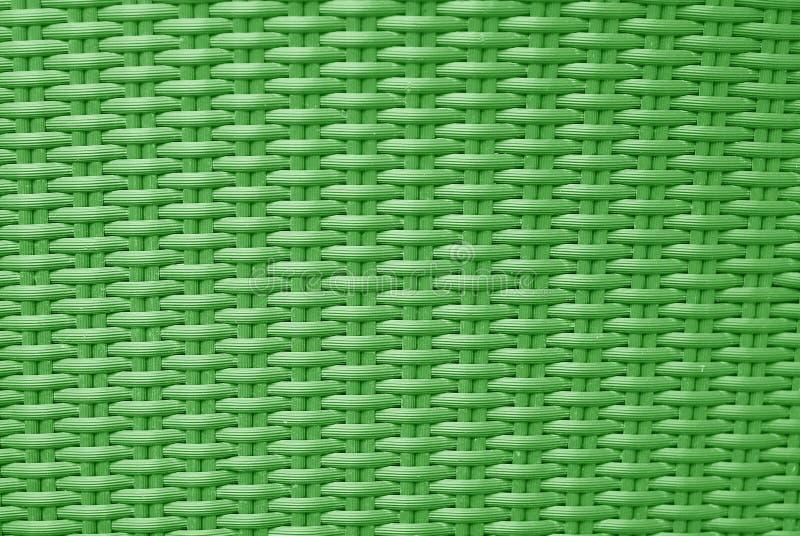 kosza zieleni tekstura zdjęcia royalty free