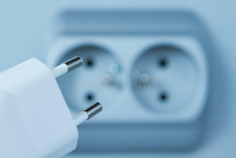 koszt elektryczność zdjęcie royalty free