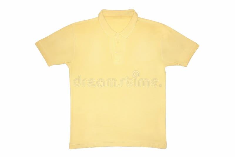 koszula t obraz royalty free