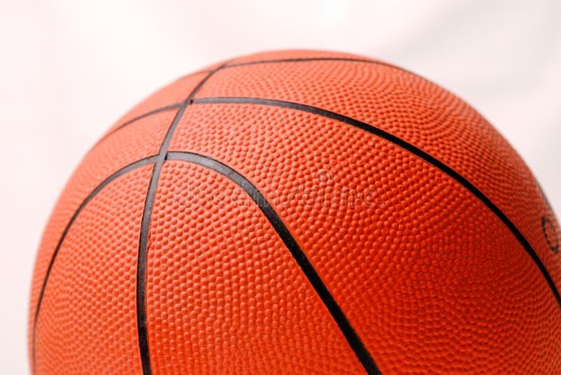 Koszykówka obraz royalty free