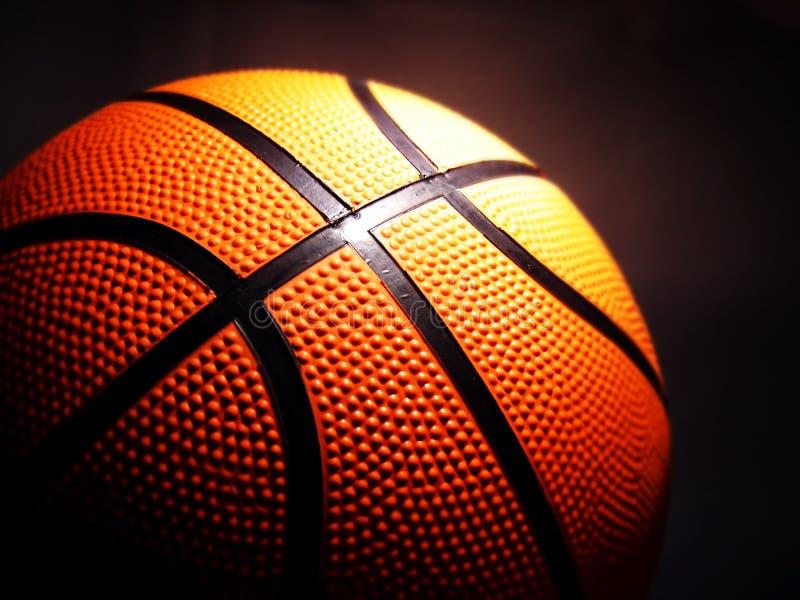koszykówka zdjęcia royalty free