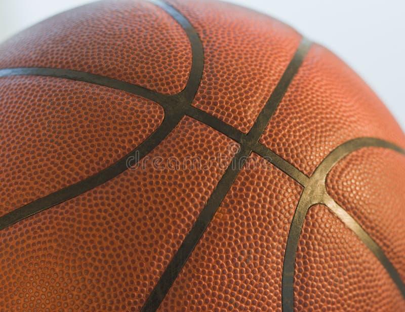 koszykówki up zamknięty obrazy royalty free