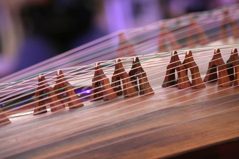 Download Koto instrument stock photo. Image of musician, enjoyment - 562718