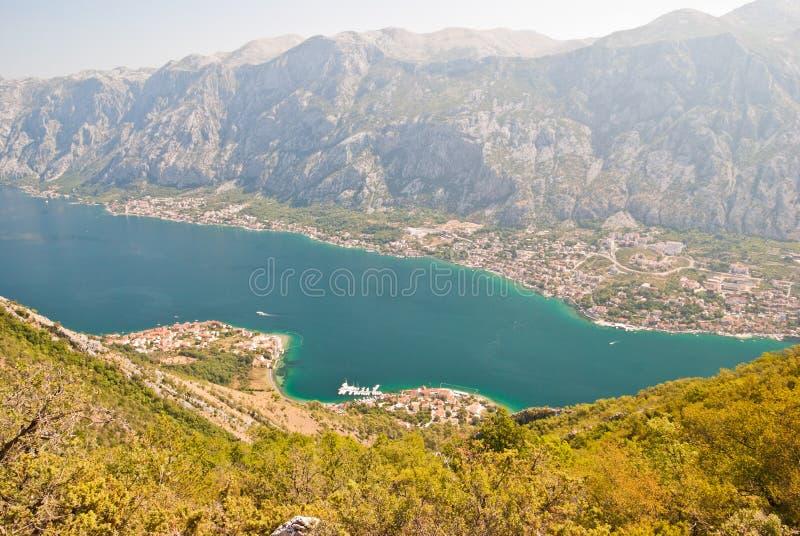 Download Kotor海湾 库存照片. 图片 包括有 montenegro, 蓝色, 海运, 房子, 节假日, 火箭筒 - 30328394