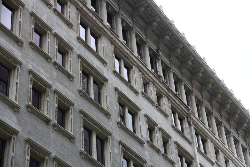 Download Kowloon, Hong Kong foto de archivo. Imagen de asia, turismo - 42429852
