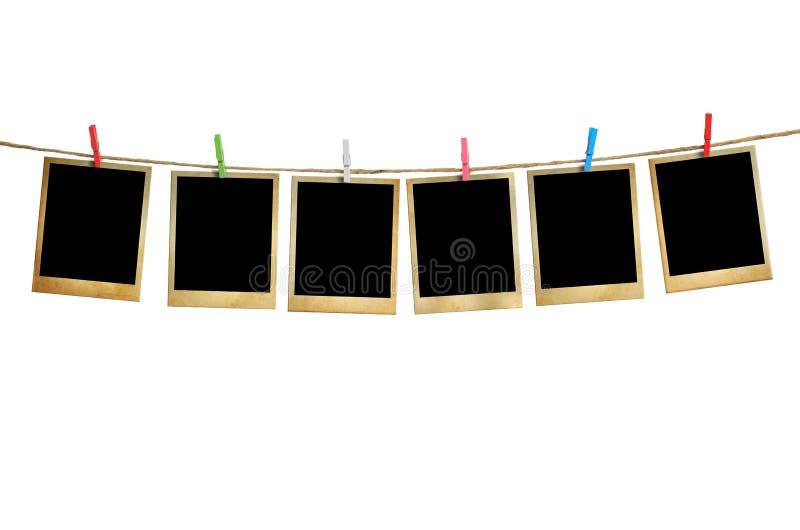 kpugloe отверстия рамки предпосылки красивейшее черное сделало по образцу фото стоковое фото rf