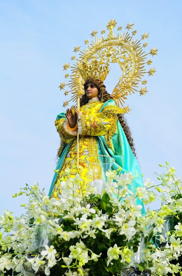 Królowa Mary