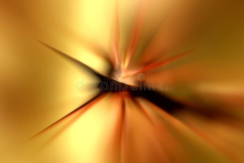kręgu słońca zdjęcia stock