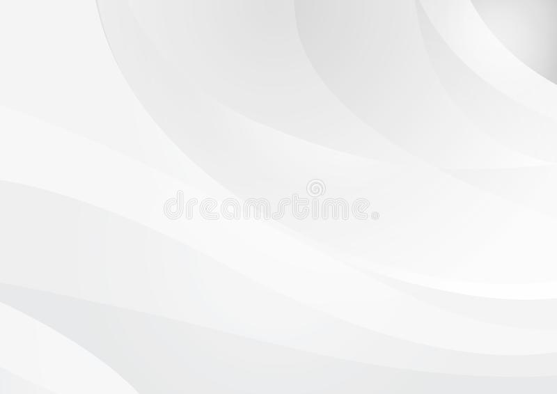 Krabb abstrakt gr? bakgrund vektor vektor illustrationer