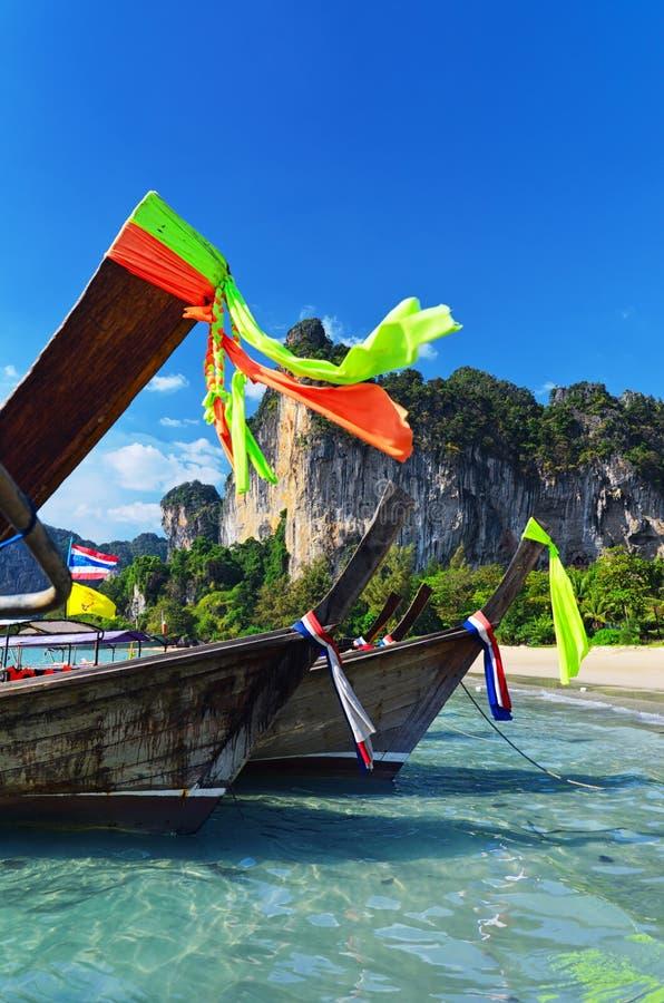 Download Krabi stock image. Image of nature, shore, cliff, paradise - 26876609