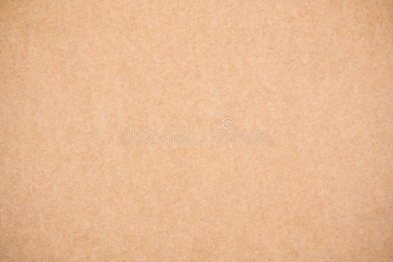 Kraft paper stock images