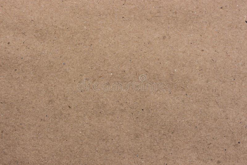 Kraft paper texture stock image. Image of cardboard - 102036897