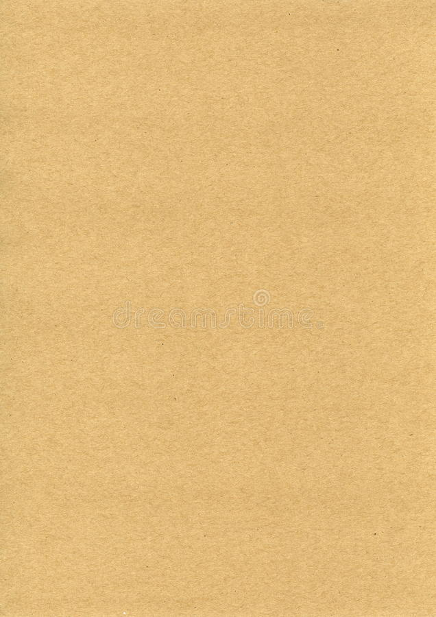 kraft paper texture high resolution stock image image