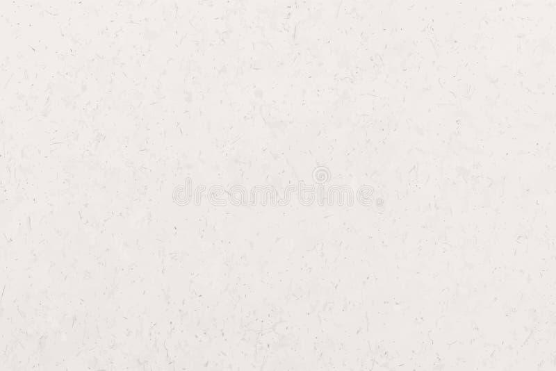 Kraft textur Kraft pappers- beige tom bakgrund, yttersida, tapet stock illustrationer