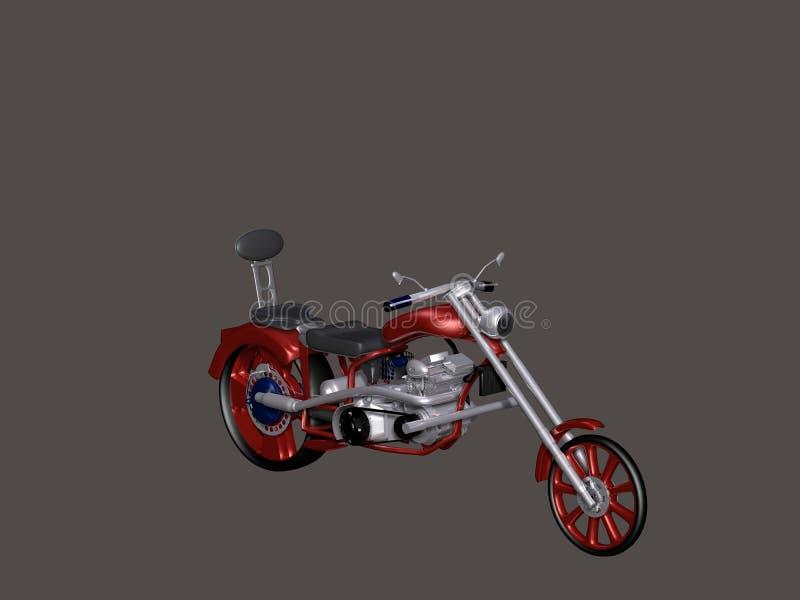 Kraftfahrzeug, Motorrad, Verkehrsmittel, Fahrzeug stockfoto