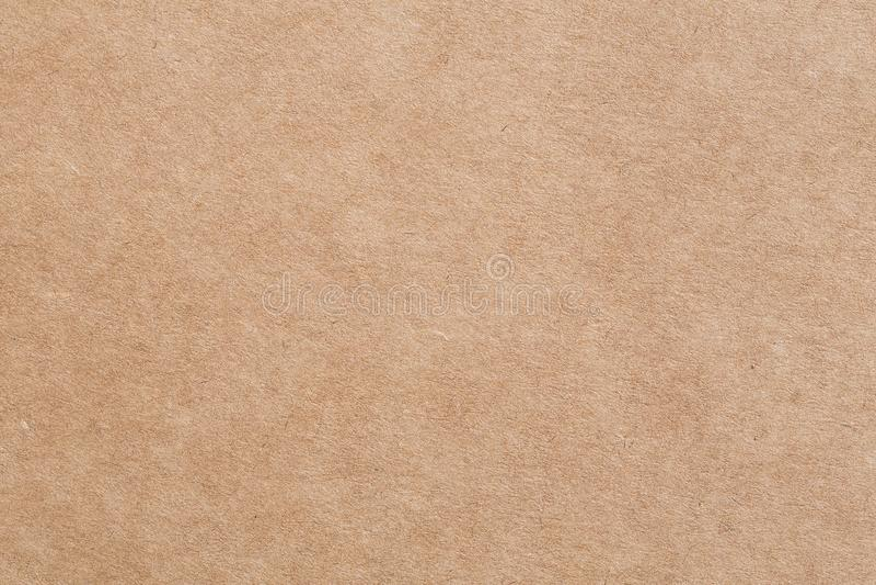 Kraftpapier gemasert stockfoto
