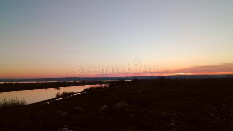 Download Krajobraz zdjęcie stock. Obraz złożonej z podróż, krajobraz - 106906068