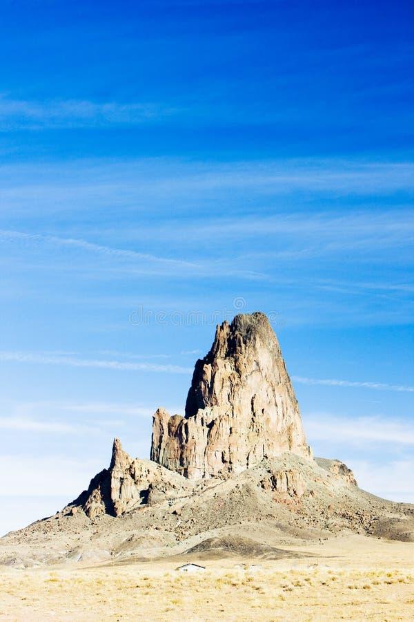 krajobraz Arizona, usa zdjęcia stock
