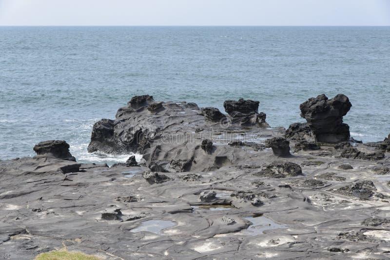 Download Krajobraz Guem-ri Przy Olle śladem Obraz Stock - Obraz złożonej z natura, dziwaczny: 53787373