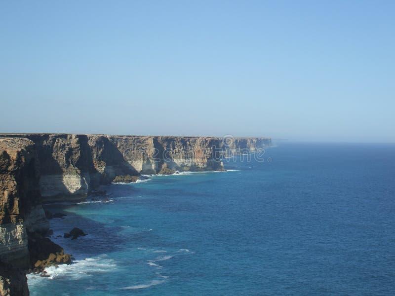 Krajobrazowy Australia obrazy royalty free