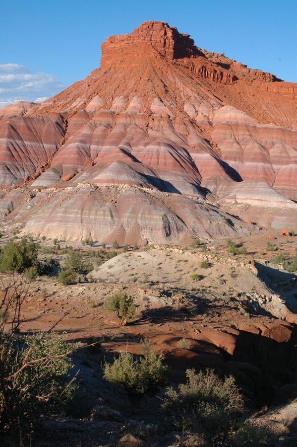 Download 5 krajobrazu zdjęcie stock. Obraz złożonej z faleza, krajobraz - 41953884