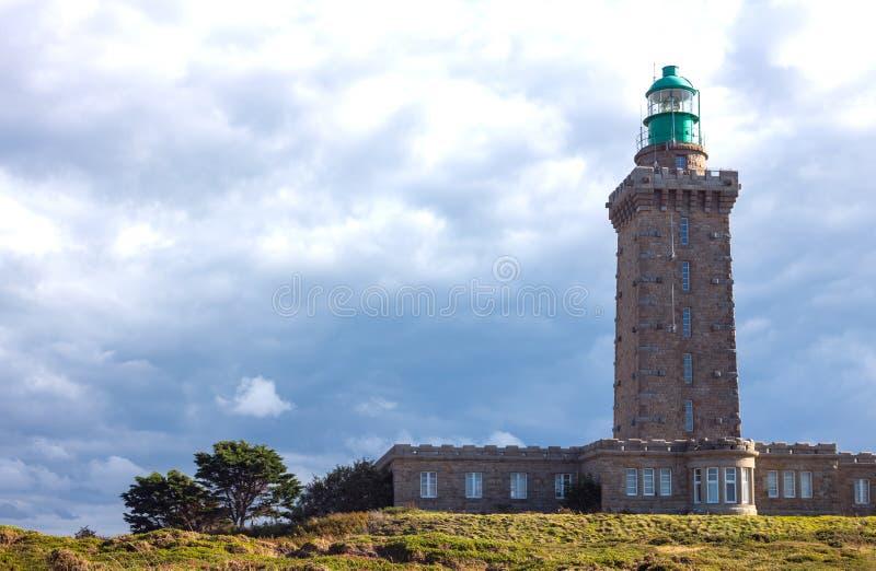 Download Krajobrazy I Architektury Brittany Obraz Stock - Obraz złożonej z costar, francja: 106905707